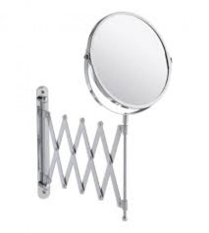 Espejo con aumento fuelle