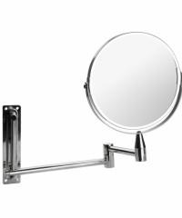 Espejo con aumento