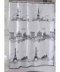 cortina teflon