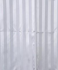 Cortina para baño de teflon