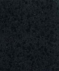 Mesada de granito Negro Brasil